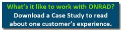 Case Study Download 2