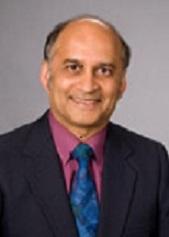 Patel M MD 14