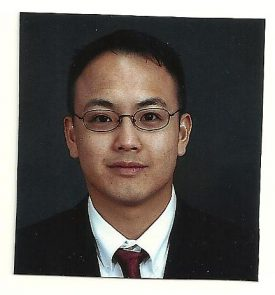 Photo of Binh Quach, M.D.