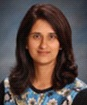 Huma S. Qureshi, M.D., Diagnostic Radiology